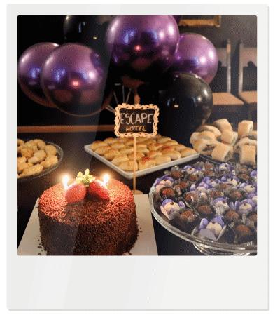 imagem-depoimento-aniversario-01