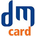 DM Card