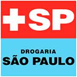 Drogaria SP