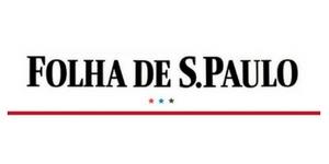 <p>escape-hotel-folha-de-sao-paulo</p>