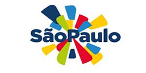 <p>escape-hotel-cidade-de-sao-paulo-turismo</p>